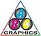 ABC Graphics Online